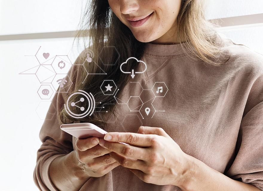 Un micromáster de innovación y transformación digital con una duración de cinco meses.