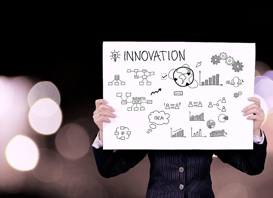 Misiones de innovación social.